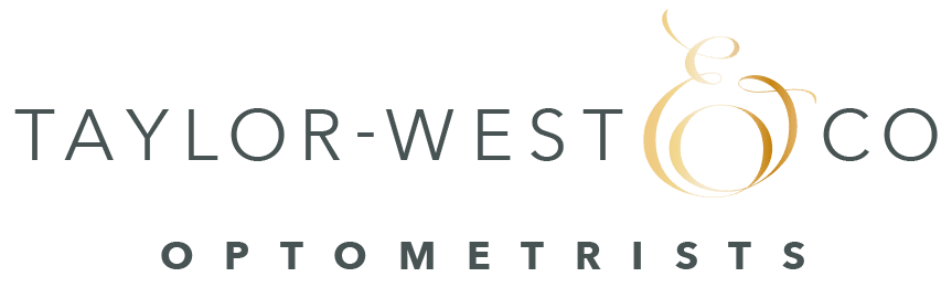 Taylor West & Co Logo